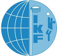 Logo IKF