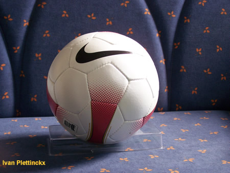 Nike Mercurial Veloci