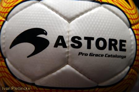 Astore Pro Grace